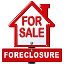 foreclosure-home-sale-sign-19645570.jpg