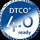 dtco4_0ready_logo.png