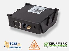 scm-klasse-voertuigvolgsysteem-keurmerk.