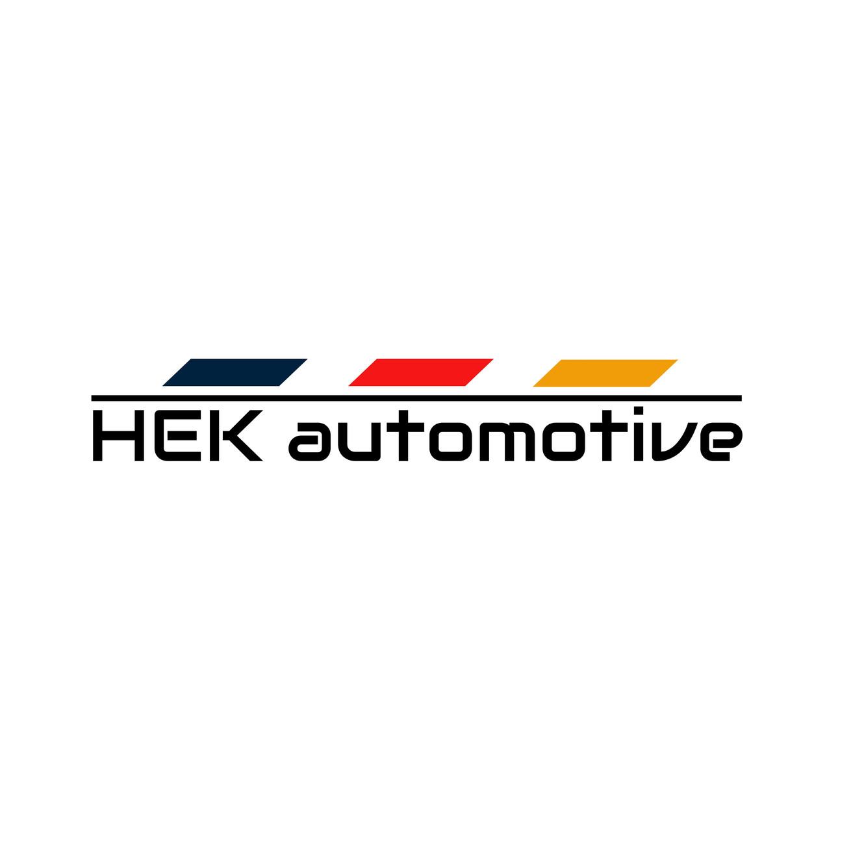 (c) Hekbv.nl
