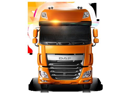 Airco Service Vrachtwagen