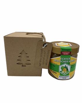 imkerei-nengel-500g-honig-in-geschenkbox