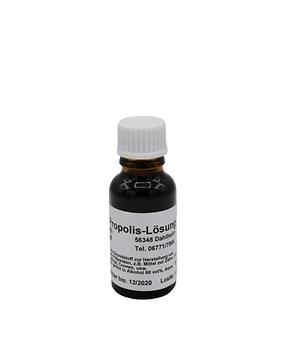 imkerei-nengel-propolis-tinktur-Lösung