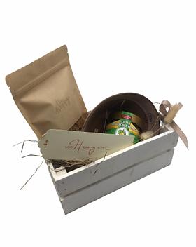 imkerei-nengel-geschenkset-honig-+-grano