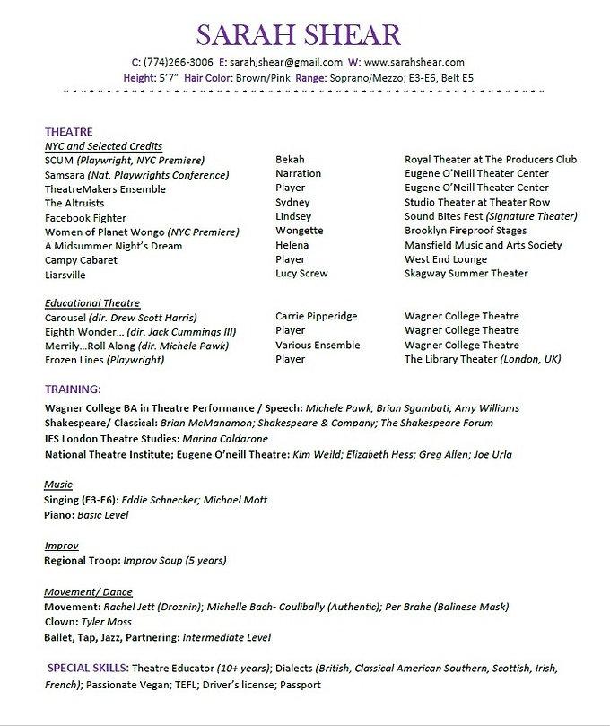 resume thing_edited.jpg