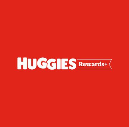 Huggies_Thumb_big.jpg