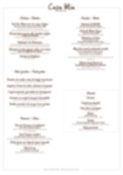 menu casa mia site.jpg