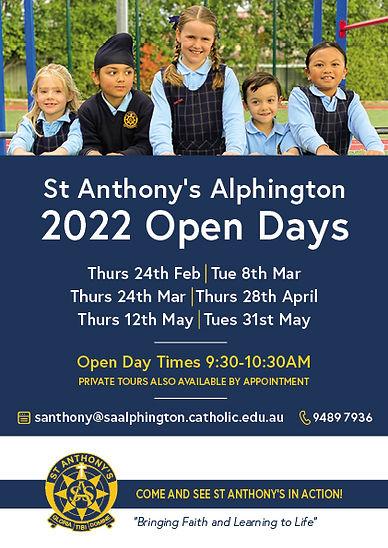 2022 Open Day Flyer Website.jpg