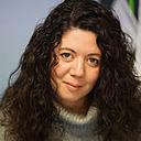 Rosemary Leiva