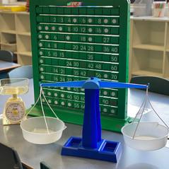 Maths scales 2.JPG