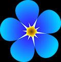 flower-head-clipart-10.jpg