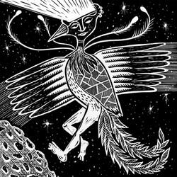 printready_birdpersonoriginal
