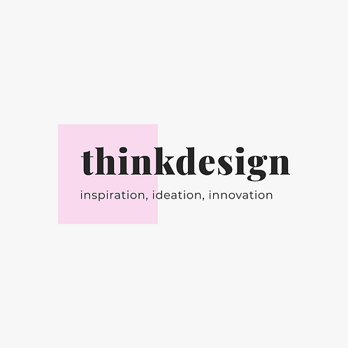 Talk to a designer