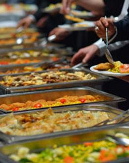 full buffet.jpg