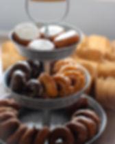 Donut bar.jpg