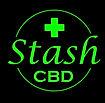 STASH Black  green.jpg