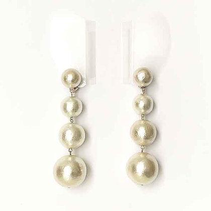 Luna 4 earrings