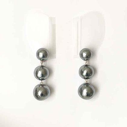 Luna 3 earrings