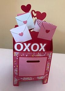 Heart mailbox card (2).jpg