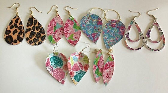 Earring Collection (2).jpg
