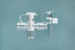 valve-1.jpg