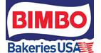BimboBakeriesUSA-logo.png