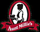 aunt-millies-logo.png