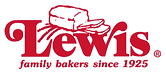 LewisBakeries-Logo-white-300px-glow.png