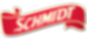 logo-schmidt.png