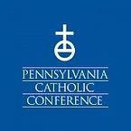 PA Catholic Conference