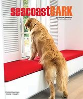 FINAL COVER_SeacoastBark-Feb-March-2019.