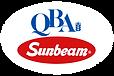 QBA_Sunbeam Logo.png
