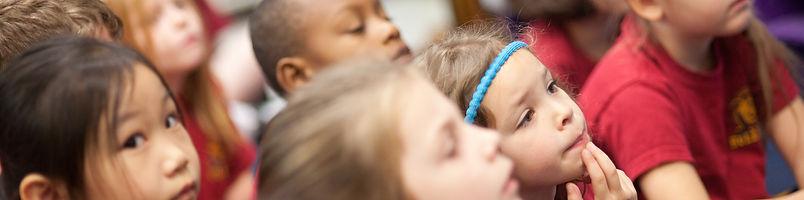 catholic school parent resources