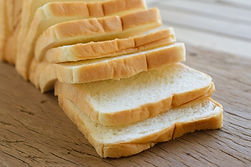 White-Bread-1.jpg