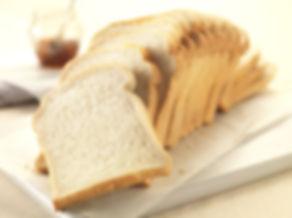 whitebread1.jpg