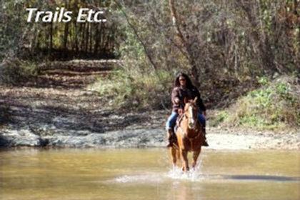 Trails Etc.