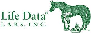 Life_Data_Logo.jpg