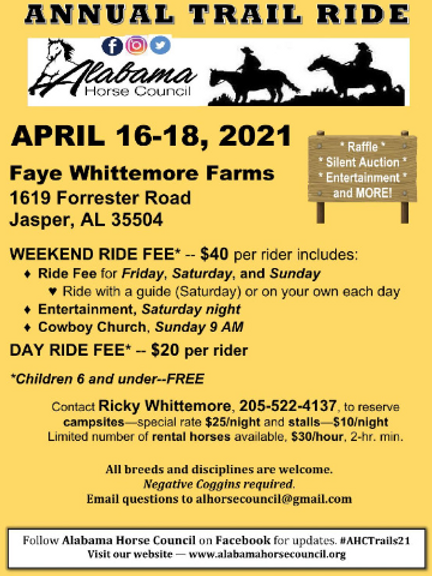 2021_April_Trail_ride_Flyer_small.png