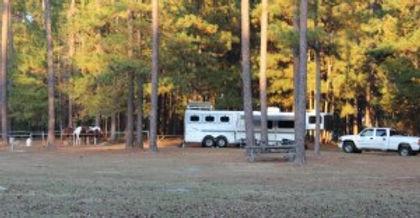 Wind Creek State Park