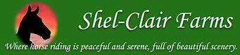 Shel_Clair_logo.PNG