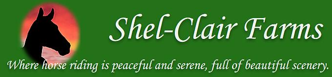 Shel-Clair Farms