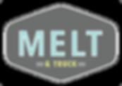 melt_trans.png