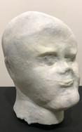 Herman's Head (Right)