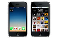 AMMA App (Demo)