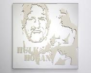 Carnival Mirror Prize (Hulk Hogan)