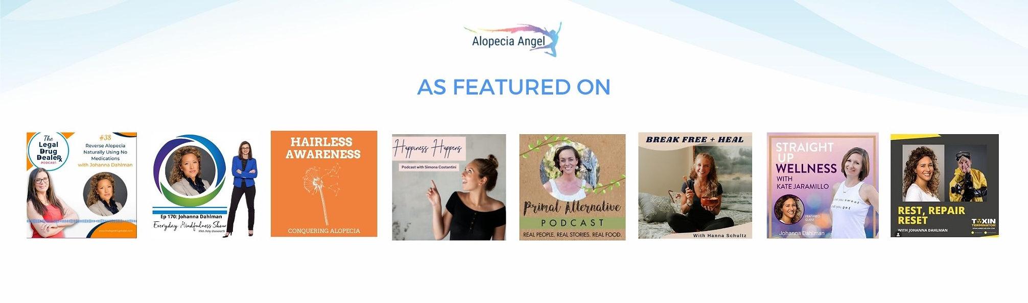 Website Banner - Podcast (2).jpg
