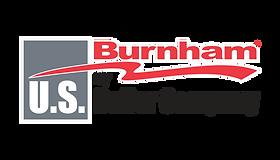 Burnham_Logo.png