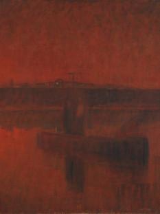 Arte: 1906 – 1920