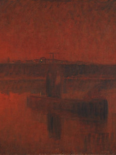Art: 1906 – 1920
