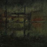 1936. Porto di Spalato